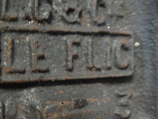 Dsc04163